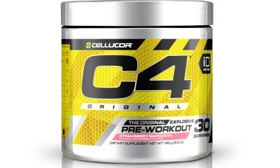 Cellucor-C4-Original