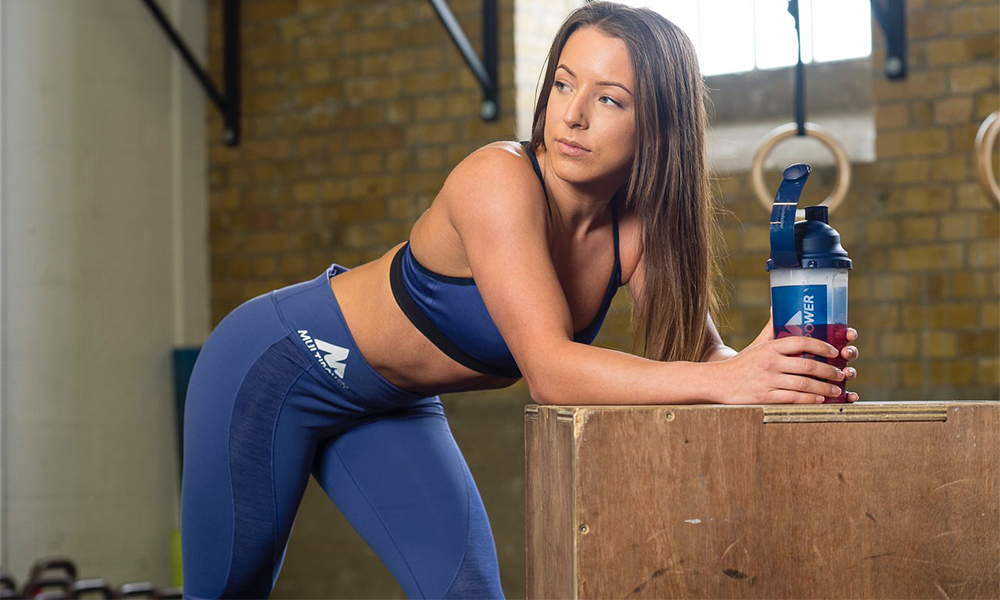 Jodie-Bedford-Bodybulk-Interview-1
