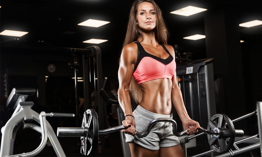 Winning-Tactics-For-Toned-Transformed-Female-Body