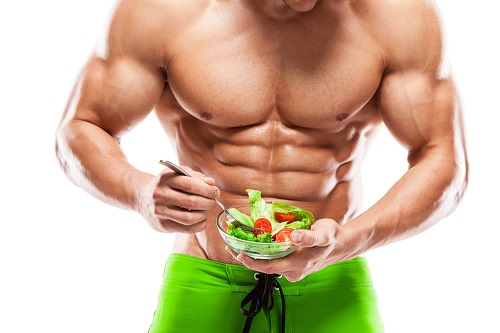 abs-and-nutrition