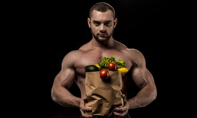 shred-diet-tips-bodybulk