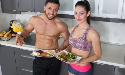 bulk-up-being-vegan-bodybulk